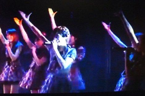 前田敦子卒業公演 (3)