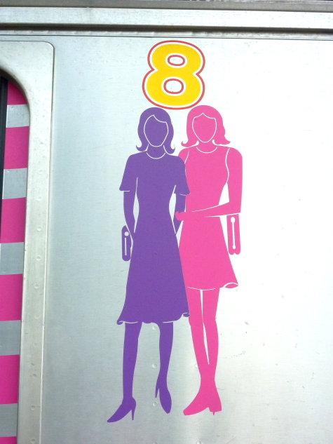 ladys (4)