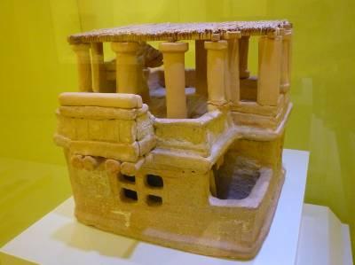 考古学博物館 (5)