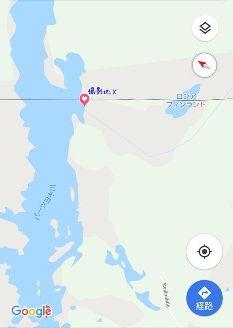 AURORA_MAP (12)