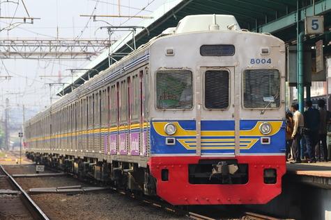 A16R5063