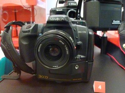 1300スイスカメラ博物館 (32)
