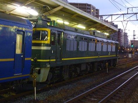 1753日本海@トワ釜 (5)