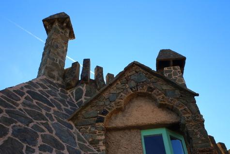 フィゲーラス邸 (54)