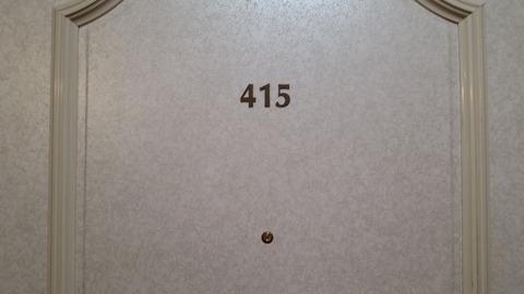 2359 (2)