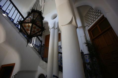 フィゲーラス邸 (17)