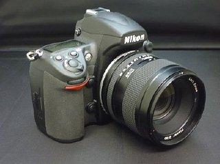 645adp-nikon