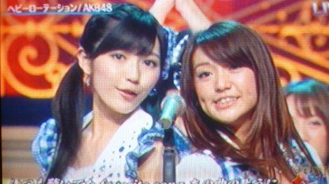 shimazaki (3)