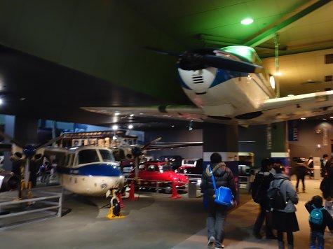 交通科学博物館1 (23)
