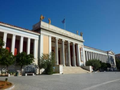 国立考古学博物館1_1550