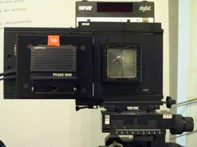 1300スイスカメラ博物館 (34)
