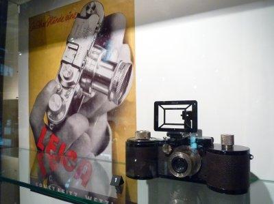 1300スイスカメラ博物館 (18)