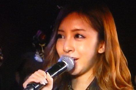 AKB48前田敦子卒業公演 (9)