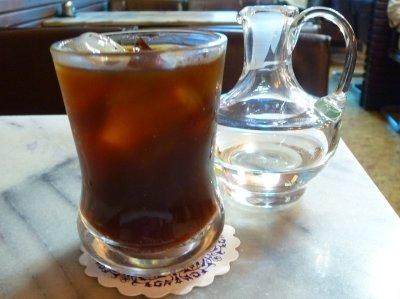 喫茶ストーク (3)