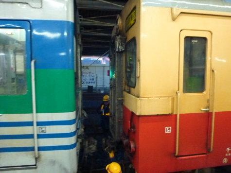 久留里線キハ30 (8)