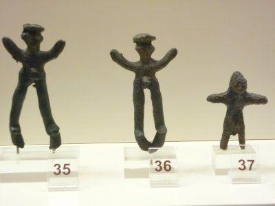 1542博物館 (50)