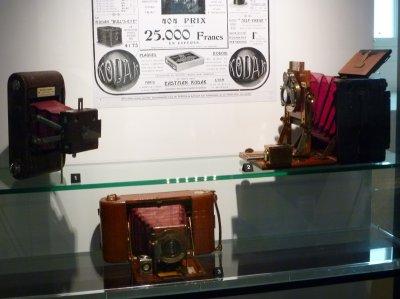 1300スイスカメラ博物館 (9)