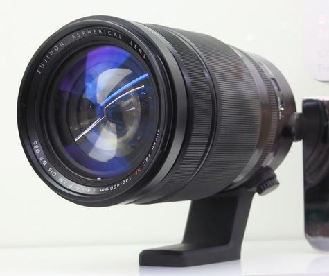 XF140-400mmF4-56R _LM _OIS_WR