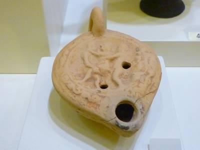 考古学博物館 (43)