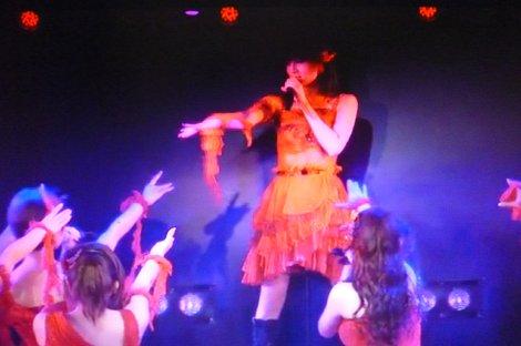teamA公演 (18)