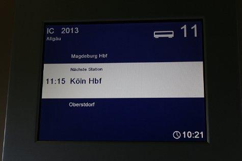 1055 (4)