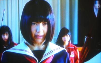 majisuka (3)