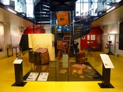 1300スイスカメラ博物館 (2)
