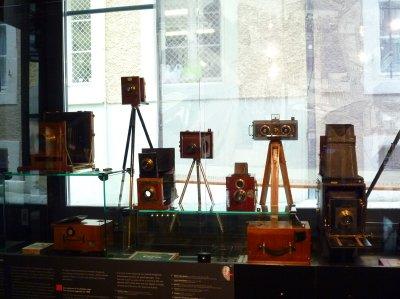 1300スイスカメラ博物館 (15)