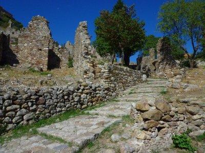 1117聖ディミトリス教会