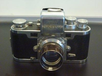 1300スイスカメラ博物館 (42)