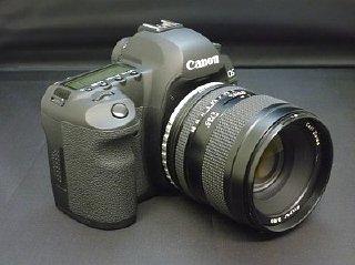 645adp-canon