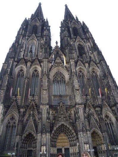 1840大聖堂とカメラ屋 (3)