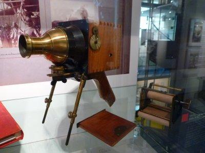 1300スイスカメラ博物館 (8)