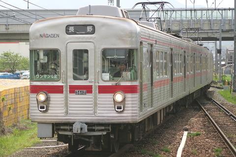 GU4Y7000