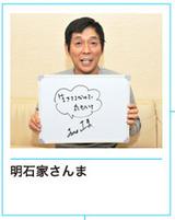 blog_h