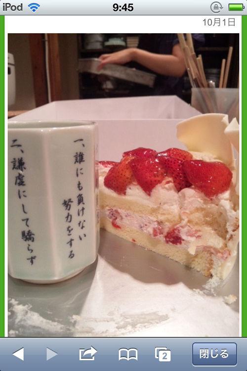 blog_13