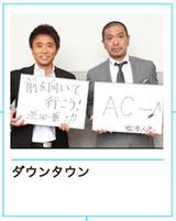 blog_f