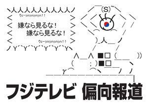 blog_06