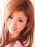 campussamit_funabashi_01