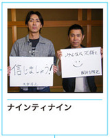 blog_e