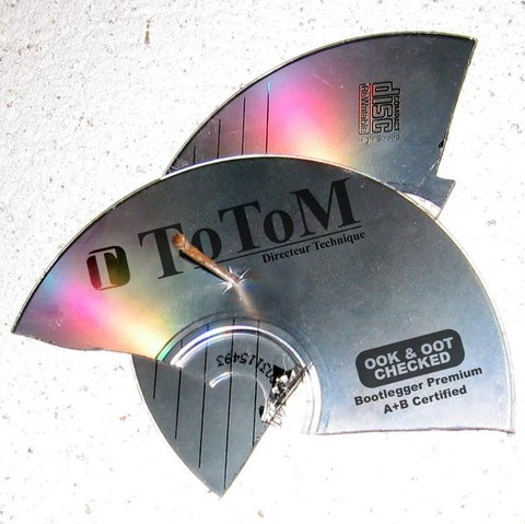 free-download>ToToM>This Is Halloween