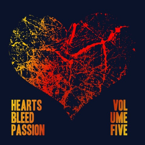 free-download>Hearts Bleed Passion Vol. 5>41songs>and-more