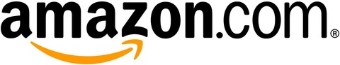 news>amazon.co.jp>mp3store open