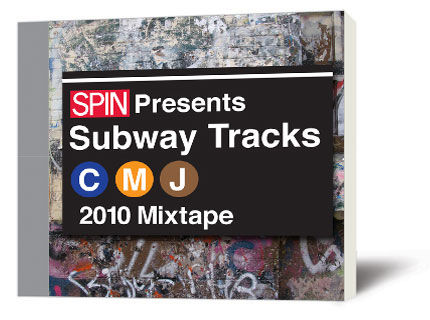 free-download>The Best of CMJ2010>29songs