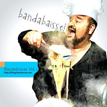 free-download>Bandsoup.com Free Digital Compilation>12songs