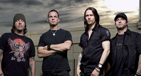 new-release>Alter Bridge>ABⅢ