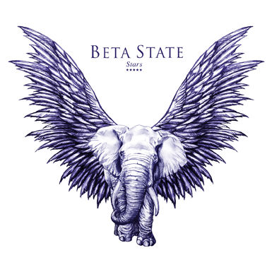 free-download>Beta State>1st album