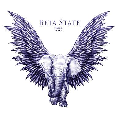 beta_state