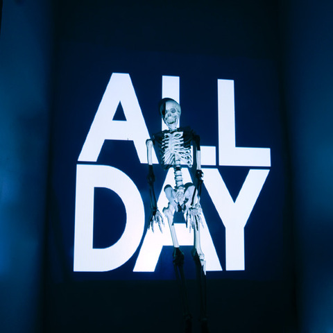"free-download>Girl Talk>""All Day"""