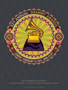news>53th Grammy Awards